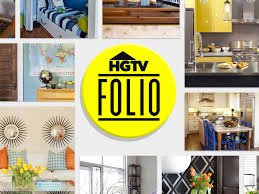 Home Decor Apps For Ipad by Hgtv Offers Endless Home Décor Inspiration With Dreamy Free Design