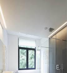 beleuchtung im badezimmer preiswerte led bad beleuchtung und günstige komplettlösungen