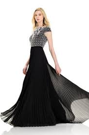 Evening Gowns Theia Collections U2013 Tagged