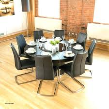 Lazy Susan Dining Room Table Lazy Susan Dining Room Table Contemporary W Glass Premiojer Co