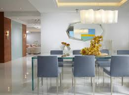 Dining Room Floor Miami Dining Room Interior Design Services