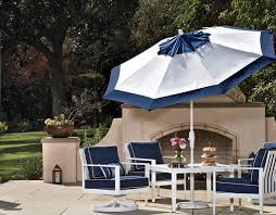 Patio And Things by 28 Patio And Things Outdoor Furniture In Napa Yountville
