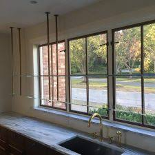 residential projects custom furniture millwork company