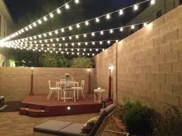 backyard schemes las vegas wedding planner las vegas weddings