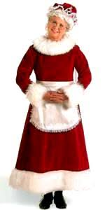 mrs santa claus costume santa suit santa clothing christmas costumes santa claus suit mrs