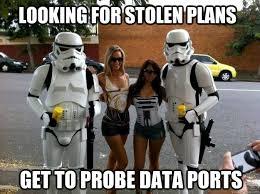 Droid Meme - droids memes quickmeme