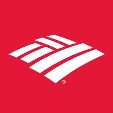 bank of america bankofamerica