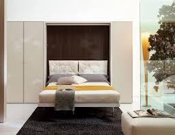 Penelope Murphy Bed Price Kali Duo Board Resource Furniture Bunk Beds Cool Teen Room