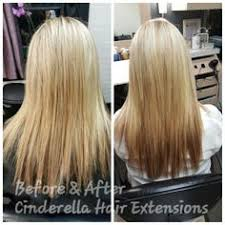 cinderella hair extensions reviews flat i hair cinderella hair extensions cinderella hair
