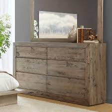 bedroom dressers cheap affordable dressers arachnova