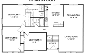 ranch floor plans with basement basement home floor plans 100 images house plans bluprints