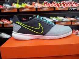 Jual Nike harga nike lunar gato 2
