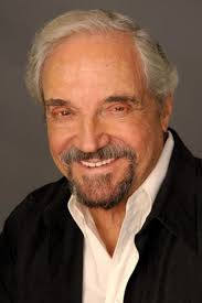 2020 Other Images Barney And by Barney U0026 Me With Hal Linden At The Wick Theatre U0026 Costume Museum