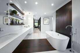 bathroom design tool online bath design tool edgarquintero me