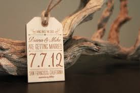 save the date wedding ideas diana mike s wood engraved save the dates