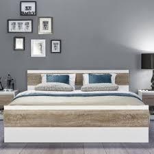 european kingsize beds wayfair co uk