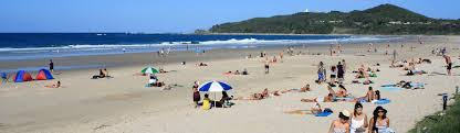 Luxury Holiday Homes Byron Bay by Byron Bay Accommodation Experts Book Online Or Call Us