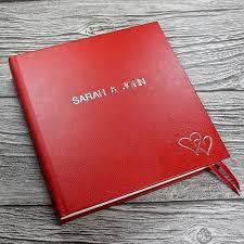 leather photo albums leather photo albums handmade photo album bespoke album company