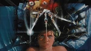 film horror wes craven wes craven nerdist