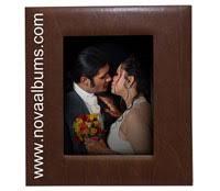 Best Wedding Albums Online Nova Photo Albums Buy Wedding Album Wedding Photo Album Digital