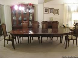 Dining Room Furniture Atlanta Dining Room Tables Atlanta Formal Dining Room Sets Atlanta Ga
