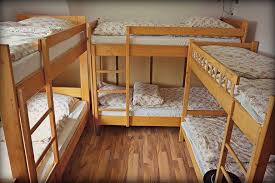 Bunk Bed And Breakfast Best Cheap Bunk Beds In 2017 Keep Parents Happy And Kids Safe