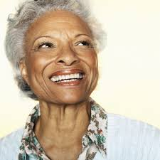 60 year old black women hair the us states with the oldest populations worldatlas com