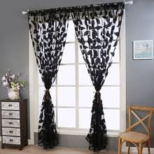 Fabric Drapes Popular Mesh Window Blinds Buy Cheap Mesh Window Blinds Lots From