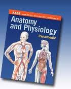Anatomy And Physiology Glossary Paramedic A U0026p Glossary Definition For U0027multiunit Smooth Muscle U0027