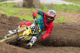 motocross racing parts 2017 5 kinetic mesh fly racing motocross mtb bmx snowmobile