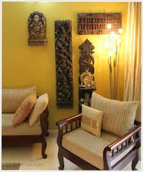 indian home interior living room traditional style home interior design n living room