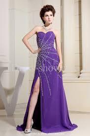 plum wedding dresses plum dresses for weddings best wedding dress for pear shaped