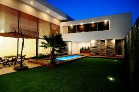 modern home design magazines home modern