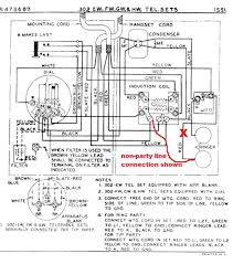 schematics is it possible to connect a 3 wire line without
