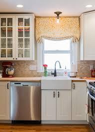 cuisine ixina namur cuisine americaine bar hauteur photos de design d intérieur et