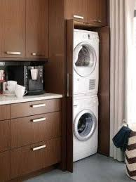 washer and dryer cabinets 135 best hidden washer and dryer images on pinterest home ideas
