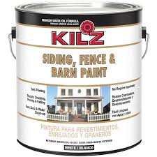 barn and fence paint walmart com