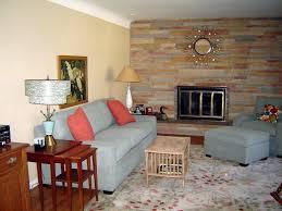 1950s Decor Ideas Wondrous Living Room Decor Room 50s Living Room Design 50s