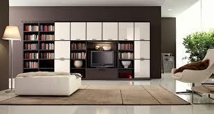 evens construction pvt ltd innovative design for bookshelves