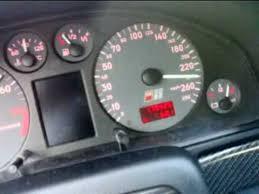 99 audi s4 audi s4 quattro 2 7 v6 bi turbo original