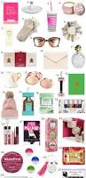 the best christmas gift ideas for women under 15 ashley brooke