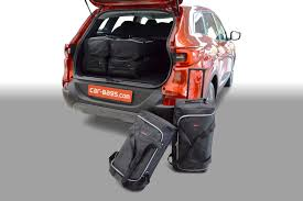 renault suv 2015 kadjar renault kadjar 2015 present car bags travel bags