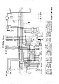 Magna Wiring Diagram Shunt Trip Wiring Diagram Switch Chevrolet