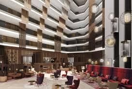 cyb騅asion chambres d hotes 喜来登酒店及度假村 家庭酒店 度假酒店 喜达屋酒店