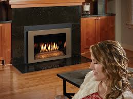 Gas Inserts For Fireplaces by Gas Fireplaces Gas Fireplace Inserts Fireplace Xtrordinair