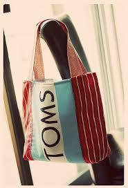 Flag Toms The 25 Best Toms Bag Ideas On Pinterest Toms Flag Diy