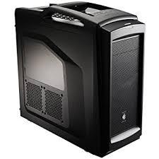 amazon black friday 2017 computer parts amazon com corsair vengeance series black c70 mid tower computer