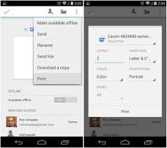 how to print on android android 4 4 kitkat thoroughly reviewed ars technica