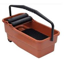 attrezzi per piastrellisti griglia per vaschetta 157pu02d smart raimondi attrezzi per