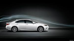lexus es brochure 2016 make an educated buying decision when viewing all the features
